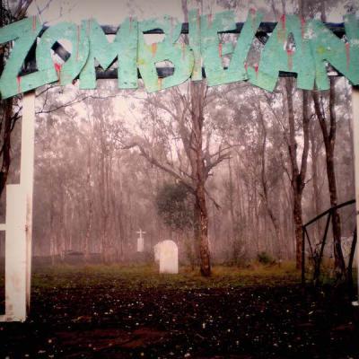 Zombieland03