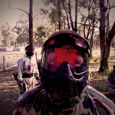Zombieland04